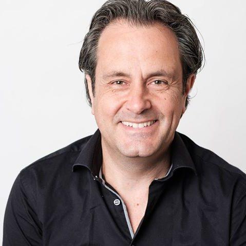 Carlo_van_de_Weijer